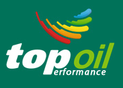 Top Oil Lubricants